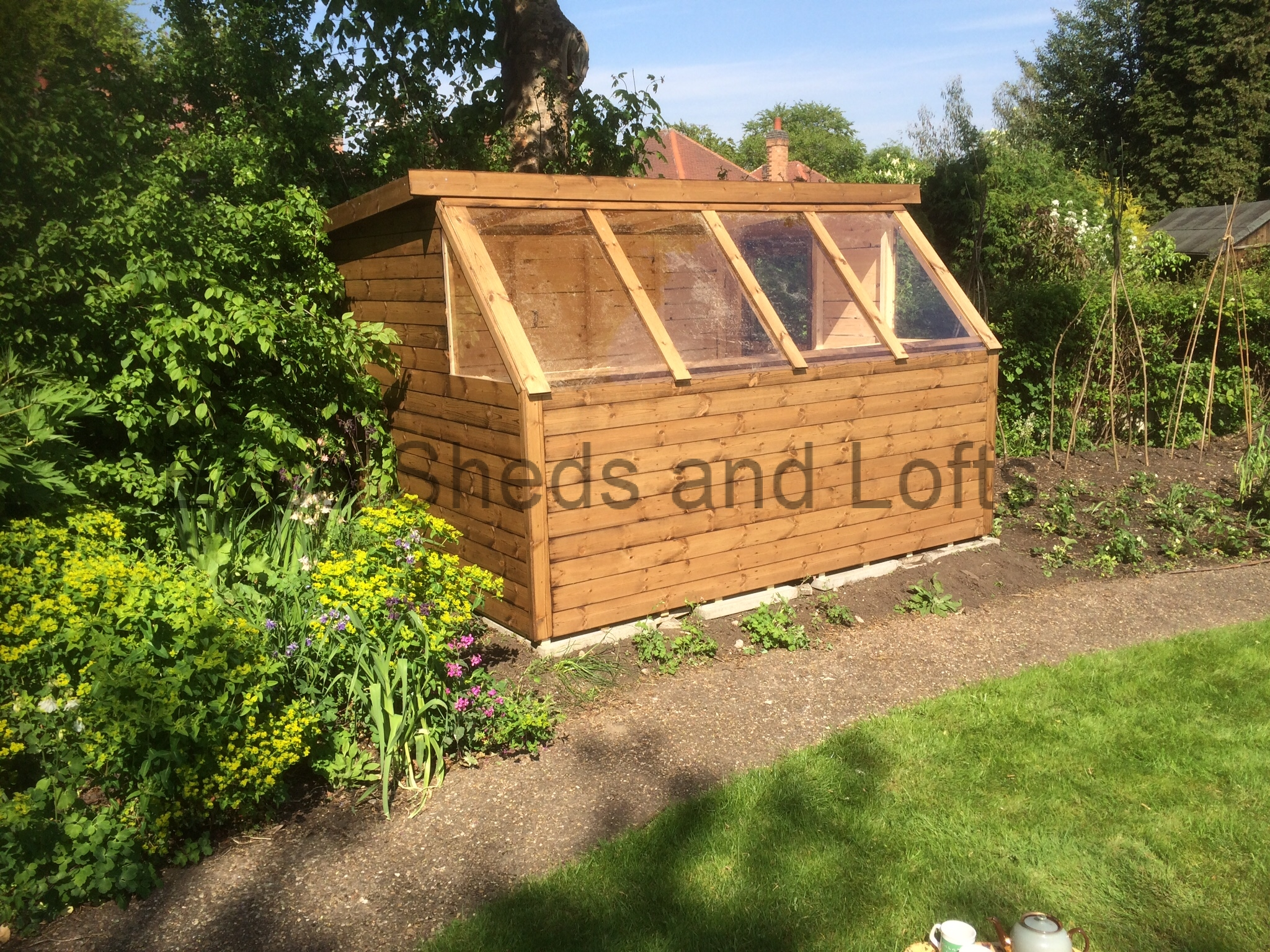 free sheds images rook s thermowood htm swallow shed for illustration timber to are enlarge greenhouse pictures purposes installation click stores wooden potting
